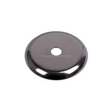 Oster Osterizer Blender Slinger Replacement Part