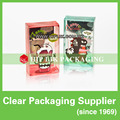 New Packaging Suppliers
