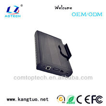 USB3.0 to sata 3.5 hdd sata enclosure case