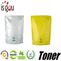 high quality cheap price compatible with for toner powder hp 1 kg