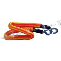 Emergency Tool Heavy Duty Elastic Bungee