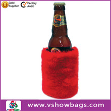 easy seat cooler bag ice bags for sale hot selling bottler cooler bag