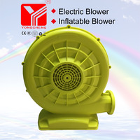 220v 550w Inflatable Blower