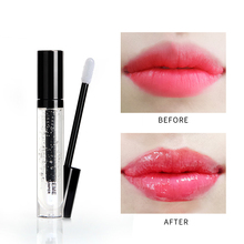 BIBIWOW 2018 best selling cosmetica make custom volume lip extreme private label lip voller