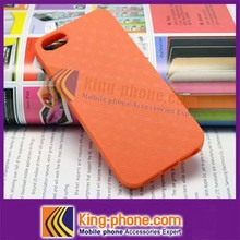 Ultru thin new mobile phone case, TPU back covers for iPhone 5