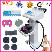 Au-800SA G5 slimming machine for sale
