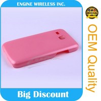 alibaba china case for lg optimus l9 ii d605