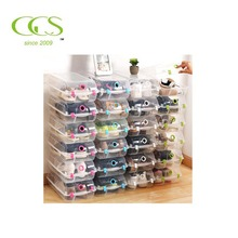 cheap boxes shoe cabinet 12x12 storage box