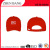 Wholesale hats custom 100% cotton baseball sport caps