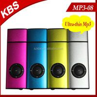 Very Cheap And Hot Sale Usb Mp3 Player Circuit With USB 2.0 Transference As USB Disk Function