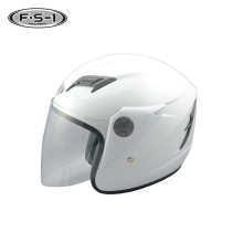 Hot sale DOT approved open face helmets ECE motocross flip full face helmet motorcycle