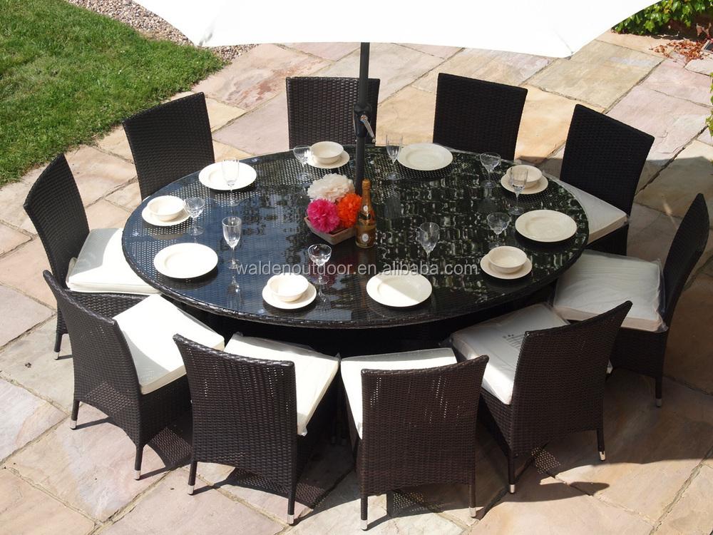 Inicio comedor set rat n mesa de comedor y silla dise o for Muebles oficina wks