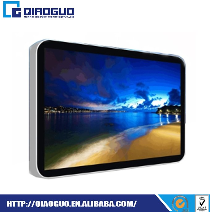 Wholesale Products China Cheap Flat Screen Tv