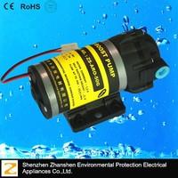 high pressure water pump for car wash electric water pump water pump 12 volt