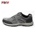 Man Hiking Shoes Hiking Outdoor Summer Climbing Shoe