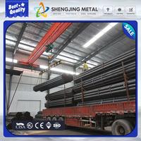 Buy Abrasion& Wear Resistant high alumina Ceramic Coating Steel ...