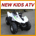 2015 Version,New Kids ATV with automatic engine and Reverse Gear