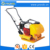 China construction machinery Supplier vibrating plate compactor