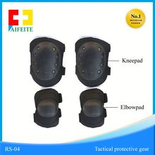 china manufacture knee brace skate shoe protector