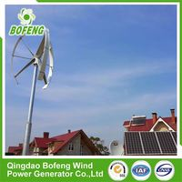 Excellent sale wind solar home hybrid system power price philippines