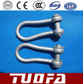 U-shackle made in china hebei province