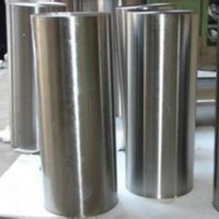 201 304 316 310 410 430 1.4301 cold drawn bright stainless steel round bar flat bar angle bar