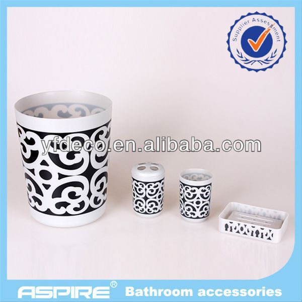 Colorful combination soap lotion dispensers