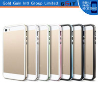 Promotion! Wholesale New N9000 Bumper Case For Note 3