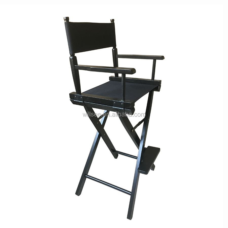 HE-330,High Quality & Most Cheapest Wooden Director Chairs