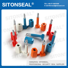 ST-1107Security Seal Container Seal Bolt Seal for Ocean Shipping
