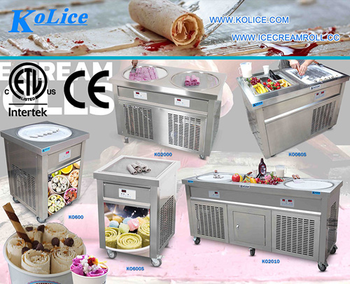 Free shipping ETL approved mini table top desk top maquinas de helados Soft Ice Cream Machine