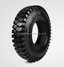 700-16 825-16 bias ply tires for sale