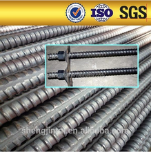 psb830/psb930 high strength screw threaded steel rods