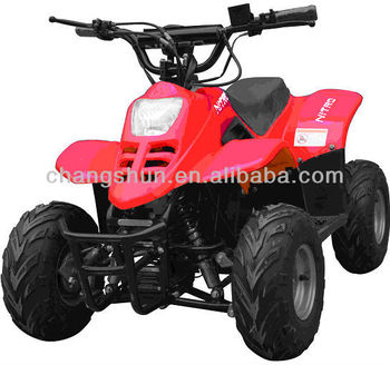 Hot sales 1000W cheap atv for kids with CE