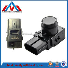 FOR TOYOTA LEXUS LS460/460L LS600H/600HL Automatic Car Accessory PDC Sensor/Parking Sensor OEM.89341-50070
