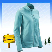 JDHM-1398 lady jacket model 2012/ladies stylish winter jackets