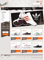 online selling websites