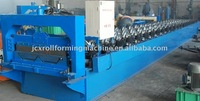 roll forming machine association