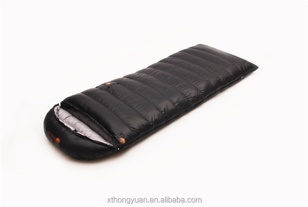 Fast Delivery new arrival Outdoor Activities Camping sleeping bag bed