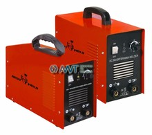 IGBT/MOS available multi mig welder multi mig welding machine multi mig welder160