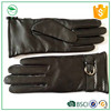 /product-detail/trending-new-style-leather-gloves-perforated-ladies-gloves-leather-with-belt-60451972773.html