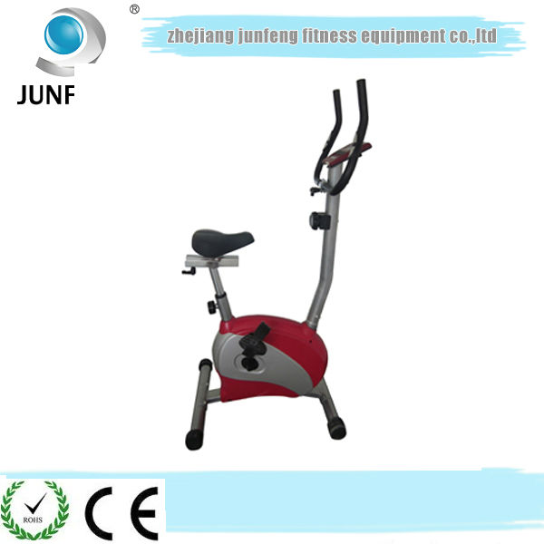 Top Grade High Quality Gym Equipment Pictures