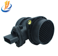 0280218023 Hot-film MAF Mass air flow sensor