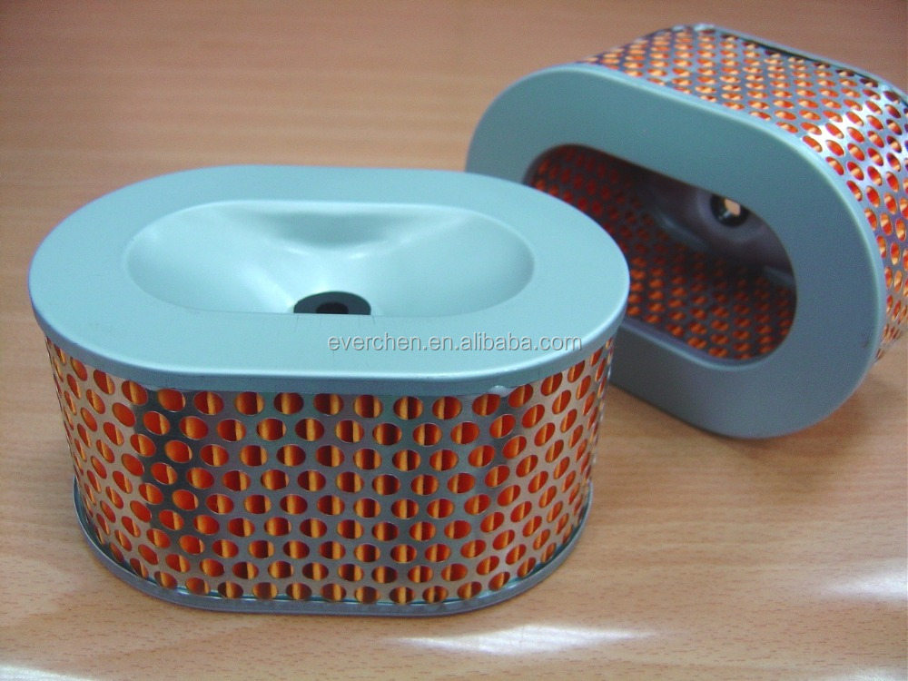 Steady Quality For Yanmar 114650-12540,114650-12570,114650-12590,114650-12591 Air Filter
