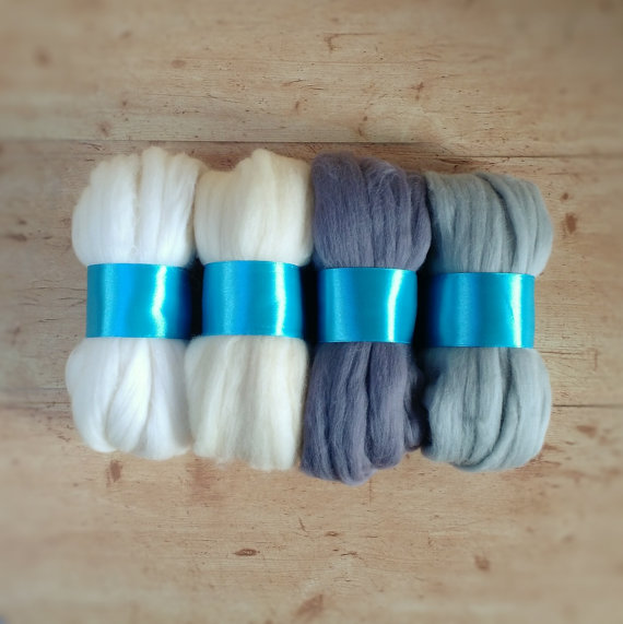 super chunky yarn,chunky merino wool yarn,giant merino wool