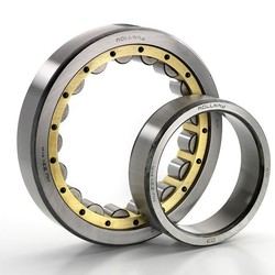 All sizes nn models of cylindrical roller bearings made in China