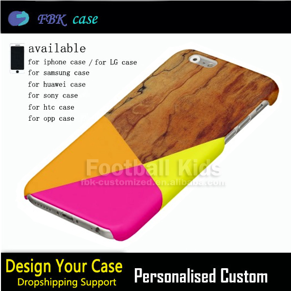 3D sublimation custom prefessional technology China factory cell phone cover cases for apple iphone 5 6 6s 7,for samsung s7