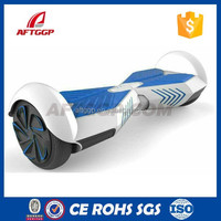 new products electric scooters mopeds sidecars wheels