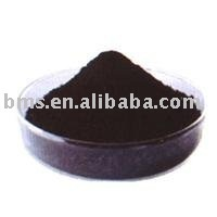growing agent seaweed fertilizer, seaweed extract