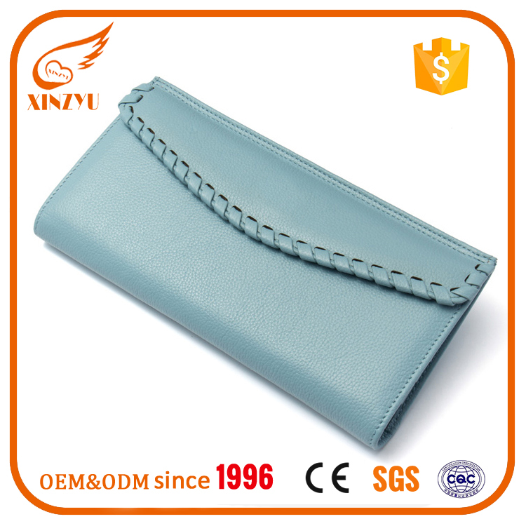 Fashion handbags china supplier bag and purse latest design ladies purse